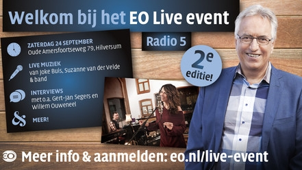 eo-live-event