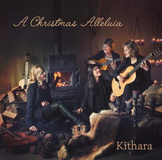 kithara-2016