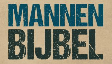 logo-mannenbijbel@2x